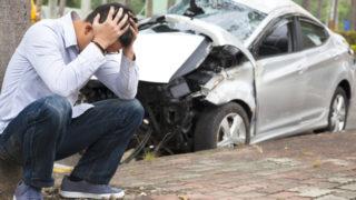 交通事故~加害者側の対応まとめ~