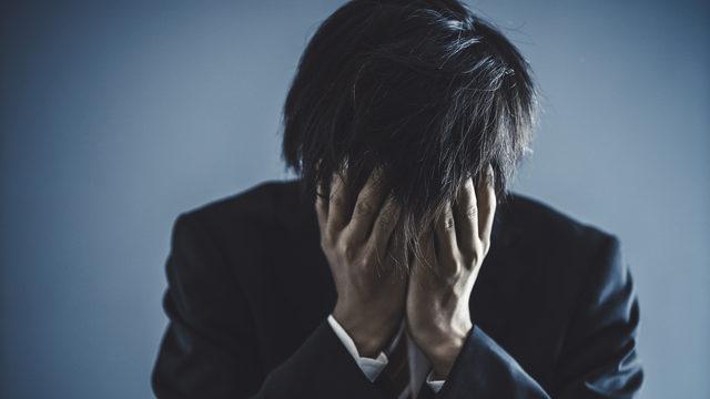 暴行・傷害事件を起こしてしまった!弁護士に依頼して「前科」や「罰金」を防ぐ方法とは?