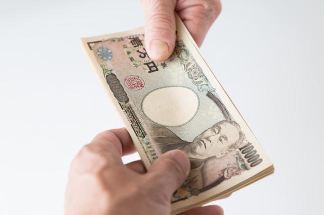 債権回収の方法