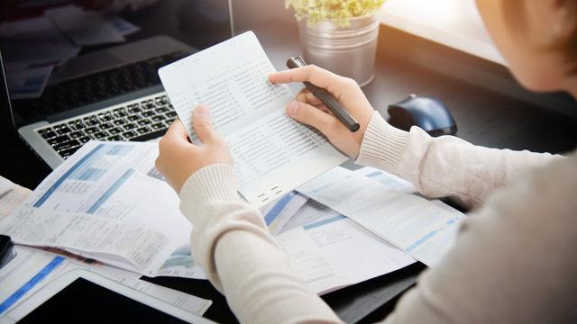 任意整理でどこまで借金が減る?