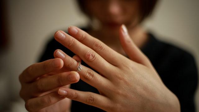 婚約破棄の慰謝料請求