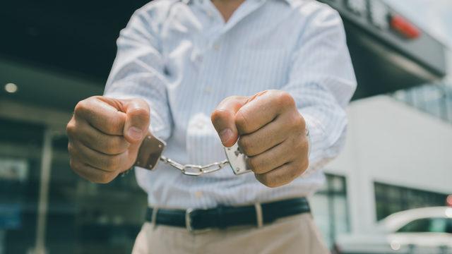 家族が痴漢で逮捕された後の流れと対処方法