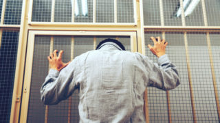 逮捕後早期に身柄を解放してもらう方法