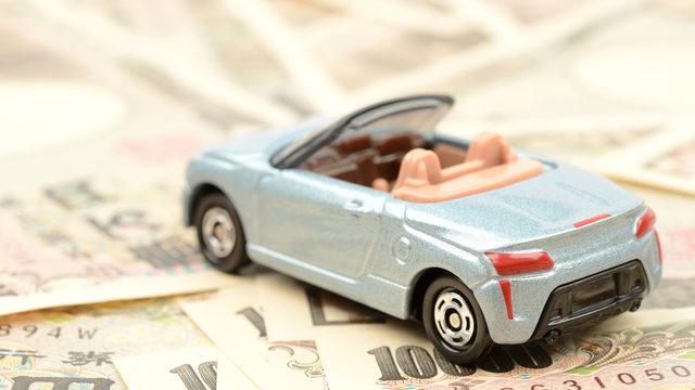 交通事故の慰謝料を増額させる方法