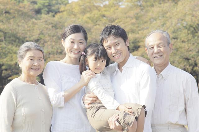 相続人に未成年者がいる場合の遺産分割協議の方法