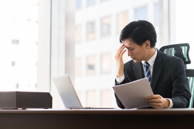 債権回収を諦めて放置するデメリットと効果的な回収方法
