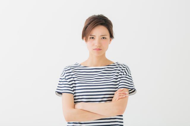 不倫相手が「慰謝料を払わない」と主張する場合の対処方法