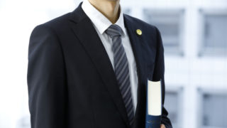 改正相続法による新ルール10個のポイント!【弁護士解説】