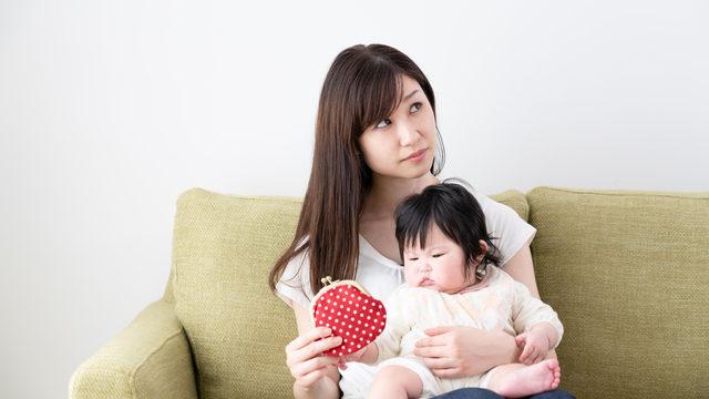 再婚・養子縁組したら養育費を払ってもらえなくなる?