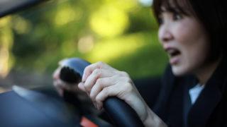 交通事故の加害者になってしまった場合の対処方法