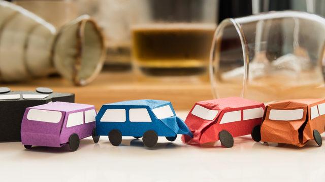 飲酒運転_飲酒運転で交通事故!有名人の事例や加害者の責任、被害者となった場合の対処方法について解説します。