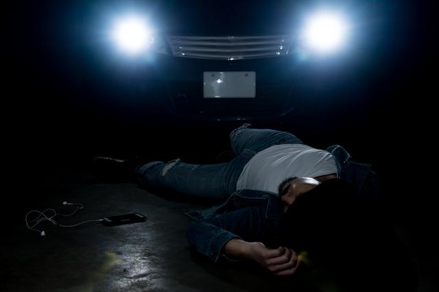 家族がひき逃げ事故、死亡事故の加害者になったときの対処方法を解説
