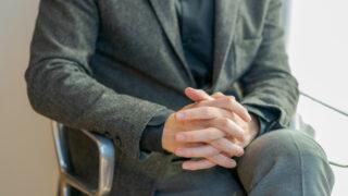 遺言執行者を選任するメリットと選び方【改正民法対応】