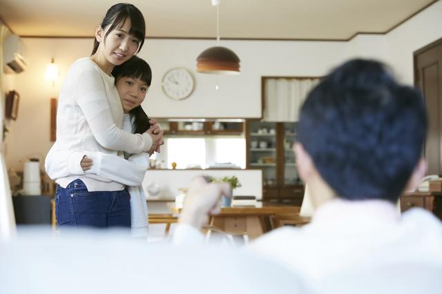 面会交流を拒否できる?離婚後によくあるトラブルと対処方法