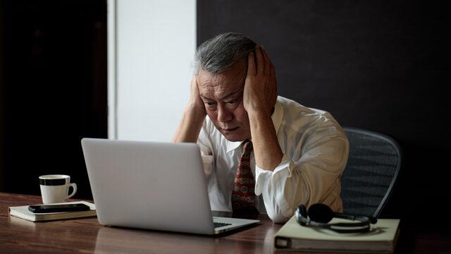保証人から支払拒否される理由は?連帯保証人との違い、請求する際の注意点